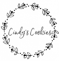 Cindy's Cookies