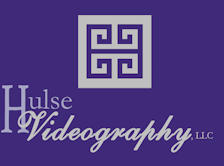 Hulse Videography LLC