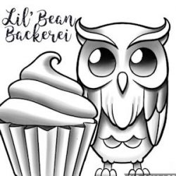 Lil Bean Cupcakes & More