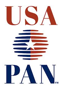 USA Pans