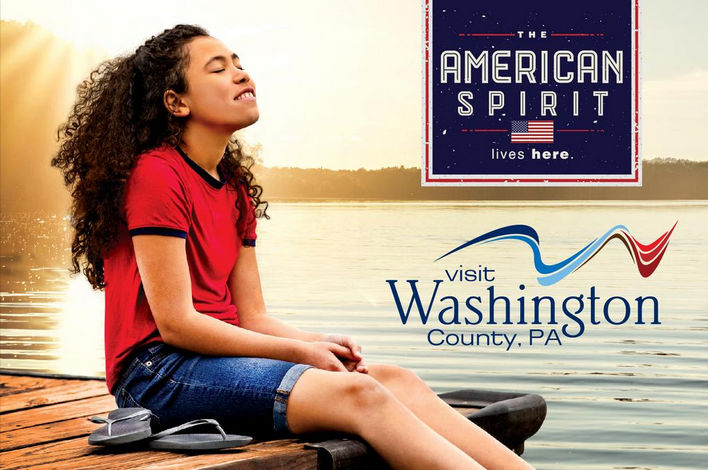 Washington County PA Tourism