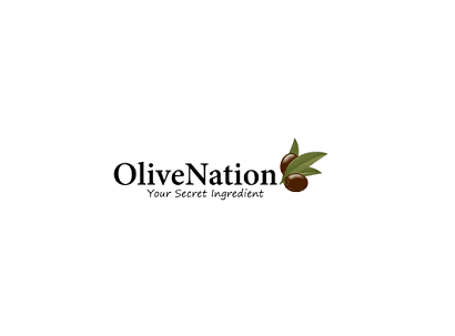 OliveNation LLC – Bakery, Brewery, Restaurant Supplies