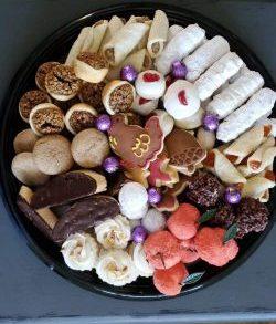 Lori's Gourmet Cookies