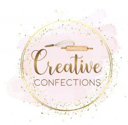 Creative Confections