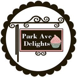Park Ave Delights LLC