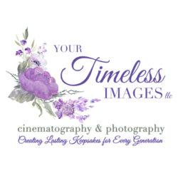 Your Timeless Images LLC