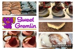 The Sweet Gremlin,LLC