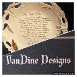 VanDine Designs