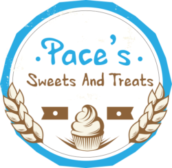 Pace's Sweets and Treats