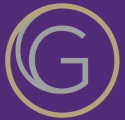G\'s Cookies Logo