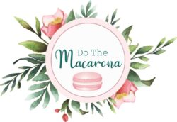 Do The Macarona