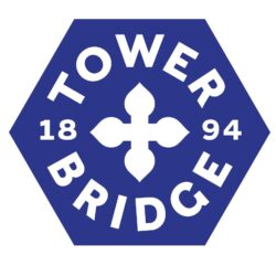 Tower Bridge Events