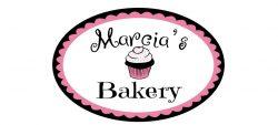 Marcia's Bakery