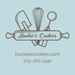 Hookie's Cookies, LLC